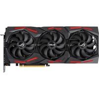 Asus GeForce RTX 2070 SUPER Advanced Gaming 8GB GDDR6 1605MHz (90YV0DI1-M0NA00)