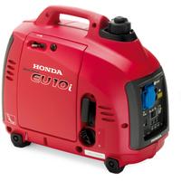 Honda EU