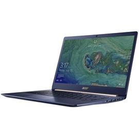 Acer Swift 5 SF514-53T-52FS (NX.H7HEG.001)