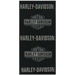 HD- Head Tuch Premium Bar & Shield