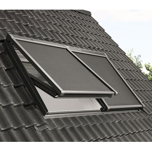 Velux Markise Solar MSL MK08 (für MK08, M08)