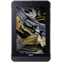 """Acer Enduro T1 8.0"""" 64 GB Wi-Fi schwarz NR.R0MEG.001"""