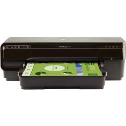 HP OfficeJet 7110 Wide Format e-Printer Farb Tintenstrahl Drucker A3+ LAN, WLAN