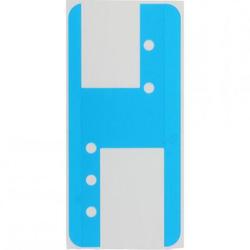Akku Klebestreifen Sticker für Samsung Galaxy S6 G920F