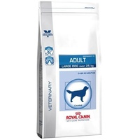 Royal Canin Adult Large Dog Osteo & Digest 14 kg