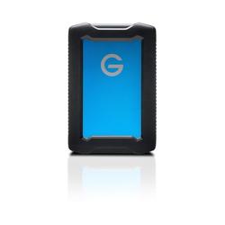 G-Technology ArmorATD ext. Festplatte 4TB Outdoor 2,5