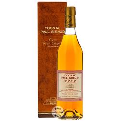 Paul Giraud V.S.O.P. Cognac