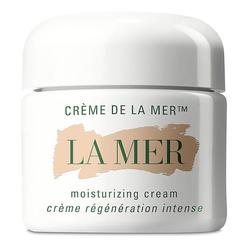 LA MER - The Moisturizing Cream - 60 ml