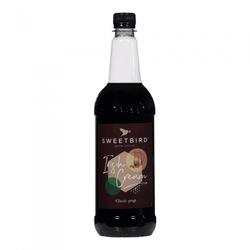 "Sirup für Kaffee Sweetbird ""Irish Cream"", 1 l"
