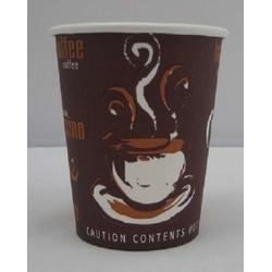 1000, Kaffeebecher, beschichtet PappBecher 200ml