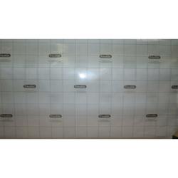 Klarsichtfolie Tischdecke Tischbelag transparent 140 cm oder 155 cm Meterware