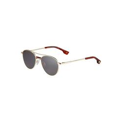 LE SPECS Sonnenbrille ALTER EGO