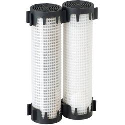 OASE Algenschutz AquaActiv PhosLess, 2 Säulen á 1 Liter
