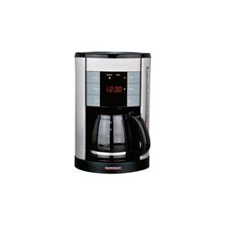 Gastroback Filterkaffeemaschine 42703 Kaffeemaschine Coffee Aroma Plus