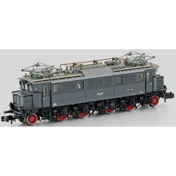 Hobbytrain H2893 N E-Lok BR E17 10 grau der DRG