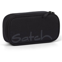 Satch Schlamperbox Blackjack