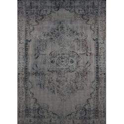 Art for the home Fototapete Wandteppich, orientalisch, 200 cm Länge