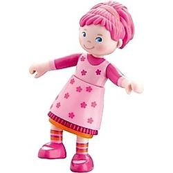 HABA Little Friends - Puppe Lilli