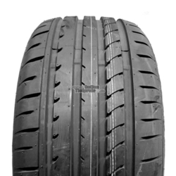 Sommerreifen BARKLEY TALENT 215/40 R16 86 W XL