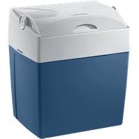 Mobicool U30 DC metallic blau