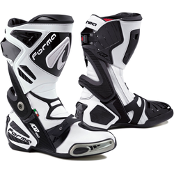Forma Ice Pro, Stiefel - Weiß - 46