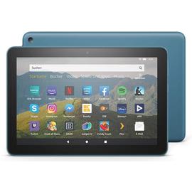 Amazon Fire HD 8,0 2020 32 GB Wi-Fi dunkelblau