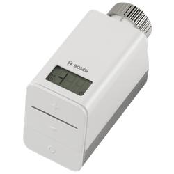 Bosch Smart Home Heizkörper Thermostat