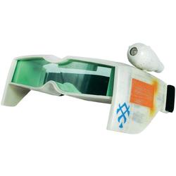 Star Wars Nachtsichtgerät Sablon Star Wars Nachtsichtbrille