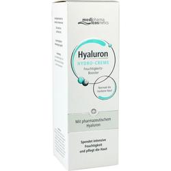 Hyaluron HYDRO-CREME