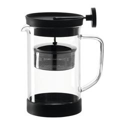 montana-Glas Teekanne :tea, Glas