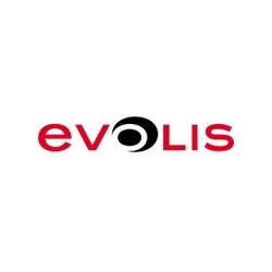 Evolis Ständer f. Preisschilder 10cm (AC000014)