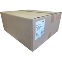 OKI Belt ES2632a3 Druckerband 80000 Seiten