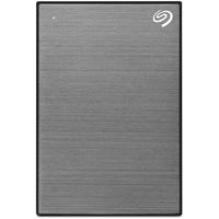 1 TB USB 3.0 space grau STHN1000405