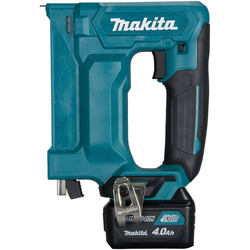 Makita Akku-Tacker ST113DSMJ