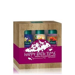 Kneipp Happy Bath Time  zestaw do pielęgnacji ciała  1 Stk