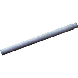 Ersatzradierer für Radierstift ZE11 VE=2 Stück