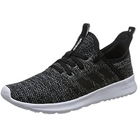 adidas Cloudfoam Pure core black/core black/cloud white 38 2/3