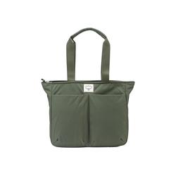 Osprey Umhängetasche Arcane Tote Bag