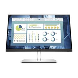 HP E22 G4 Monitor 54,6cm (21,5 Zoll)