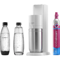Sodastream Duo
