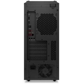 HP OMEN 880-589ng (4NH20EA)