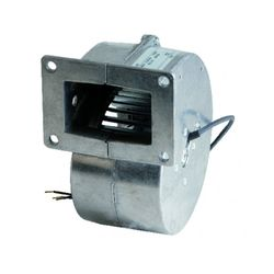 Ventilator centrifuge EBM - ACV: 537D3007