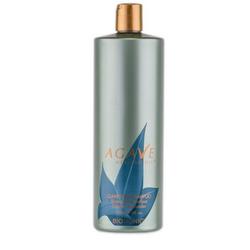 Bio Ionic Agave Clarifying Shampoo 1l