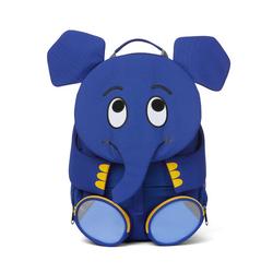 Affenzahn Großer Freund Rucksack 31 cm die maus elefant