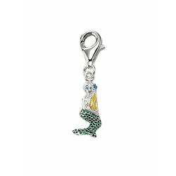 Adelia´s Charm-Einhänger 925 Silber Charms Anhänger