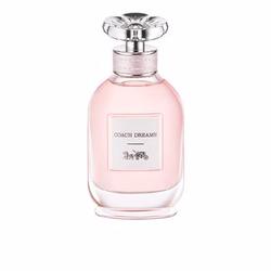 COACH DREAMS eau de parfum spray 60 ml