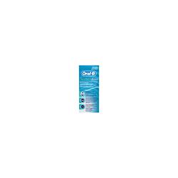 ORAL-B Zahnseide Superfloss 1 St