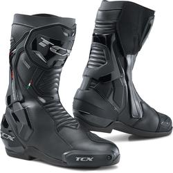 TCX St-Fighter, Stiefel Gore-Tex - Schwarz - 41 EU