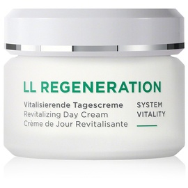 Annemarie Börlind LL Regeneration Tagescreme 75 ml