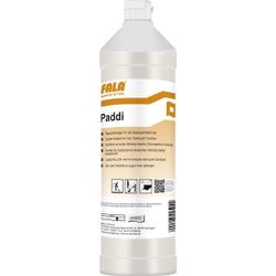 FALA Paddi Teppichreiniger, Teppichreiniger für die Garnpad-Methode, 1000 ml - Flasche